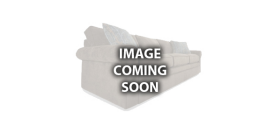 A. America Logo