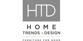 Home Trends & Design Logo