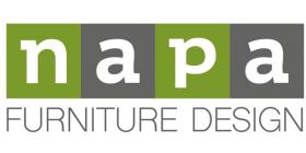 Napa Furniture Design Logo