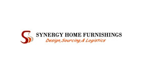 Synergy Home Furnishings Logo