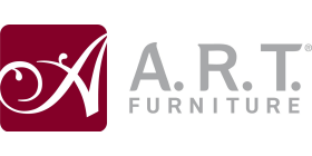 ART Furniture Logo
