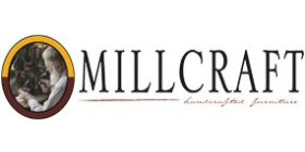Millcraft Logo