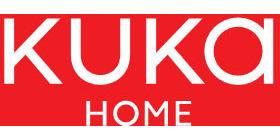 Kuka Home Logo