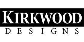 Kirkwood Designs Logo