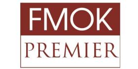 FMOK Premier Logo