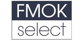 FMOK Selects Logo