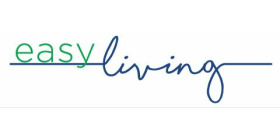 Easy Living Logo