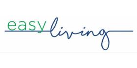 Easy Living Logo