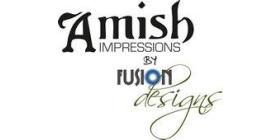 Amish Impressions Logo