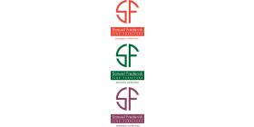Samuel Frederick Furniture Logo
